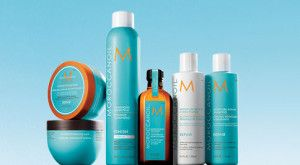 moroccanoil-products
