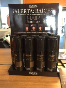 hair-touch-up-loreal